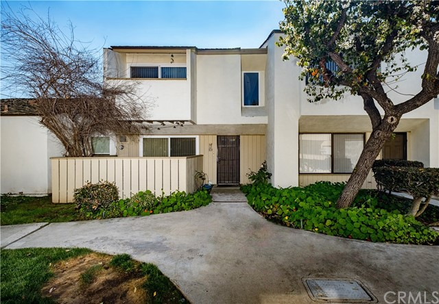 Photo of 369 Meadow Court, Brea, CA 92821
