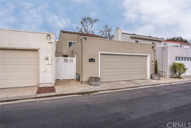 7148 Island Village, Long Beach, CA 90803 Photo 32