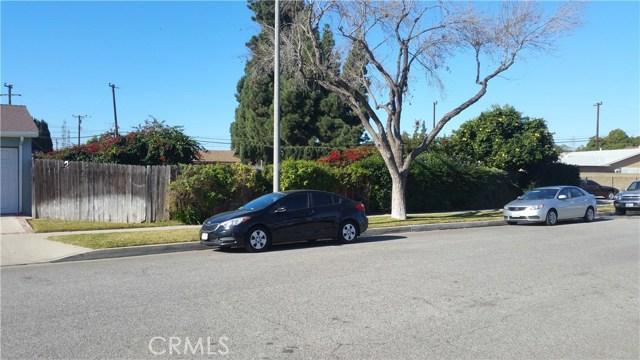 20625 Harvest Avenue, Lakewood CA: http://media.crmls.org/medias/4175c05b-0337-45f5-81e3-b9c15ee9f9ab.jpg