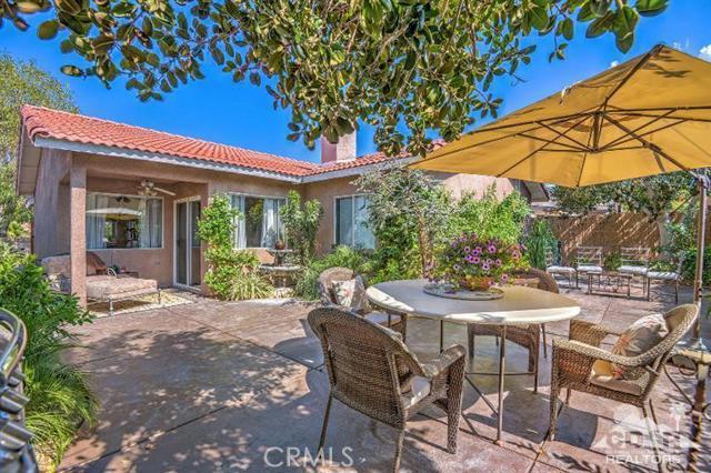 $268,000 - 3Br/2Ba -  for Sale in La Quinta