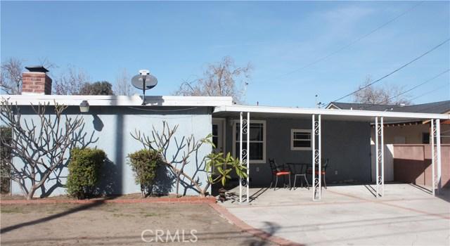 2358 W Valdina Av, Anaheim, CA 92801 Photo 17