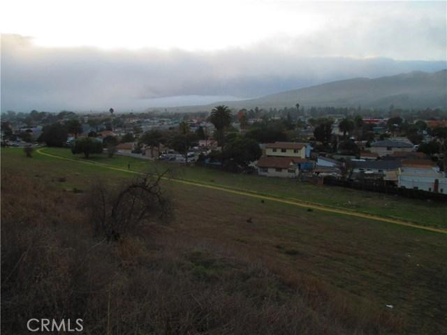 0 Cedar, Ventura CA: http://media.crmls.org/medias/4177b9c0-9fc3-45a3-b4c4-fcaf4b5e71aa.jpg