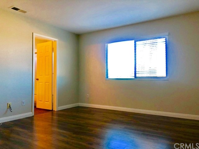 17531 Newland Street Unit A-C Huntington Beach, CA 92647 - MLS #: TR18209220