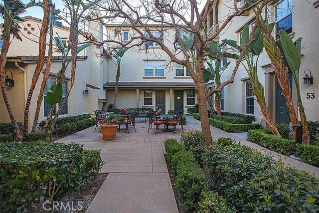 64 Concierto, Irvine, CA 92620 Photo 44