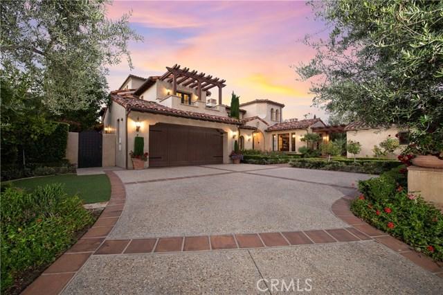 7 San Jose Street, Ladera Ranch CA: http://media.crmls.org/medias/417d2e4a-08e4-4c19-934b-ce46dde065d5.jpg