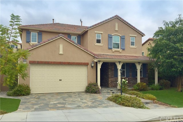 Property for sale at 20241 Chianti Court, Yorba Linda,  CA 92886