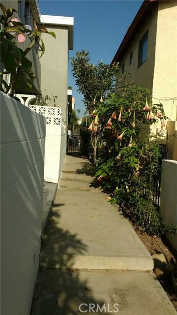 1528 11th St, Santa Monica, CA 90401 Photo 16