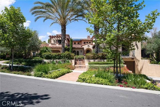 7 San Jose Street, Ladera Ranch CA: http://media.crmls.org/medias/417f5f4e-66b8-4c39-8936-3aa1a641976f.jpg