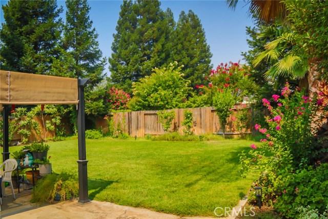 3004 California Park Drive, Chico CA: http://media.crmls.org/medias/418012f0-4ca2-45c3-81d6-4bced44b6e85.jpg