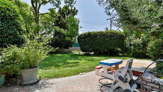 823 Glendenning Way, San Bernardino CA: http://media.crmls.org/medias/418280fb-965c-4299-be64-dfcced364564.jpg