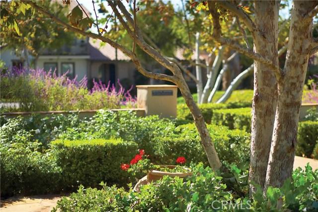 32 Midsummer, Irvine, CA 92620 Photo 19