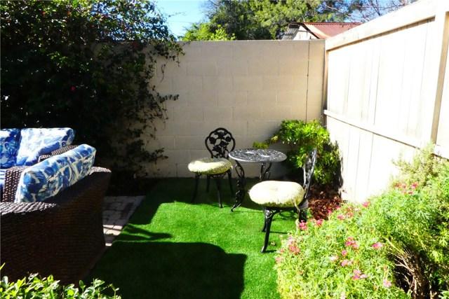 909 S Belterra Wy, Anaheim, CA 92804 Photo 24