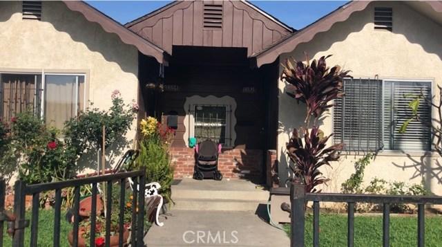 1312 Junipero Av, Long Beach, CA 90804 Photo 0