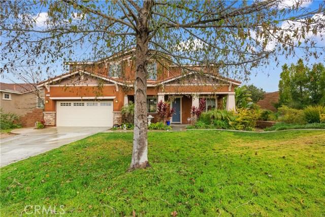 9278 Archwood Court, Riverside CA: http://media.crmls.org/medias/4186113f-0dfd-4645-a7e9-fb11a3f3900e.jpg