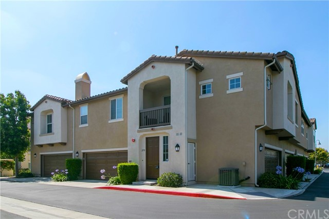 2770 W Madison Cr, Anaheim, CA 92801 Photo 18