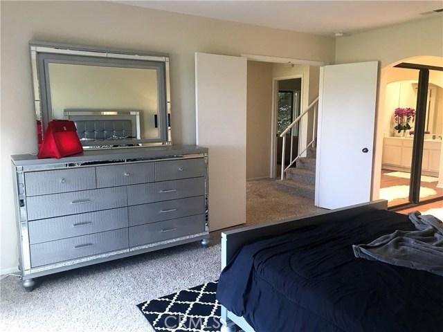 6 Arboles, Irvine, CA 92612 Photo 12