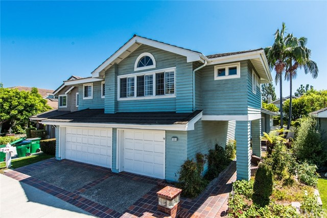 6 Woodflower, Irvine, CA, 92614