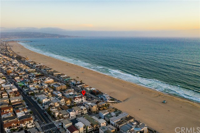 108 35th St, Hermosa Beach, CA 90254 photo 21