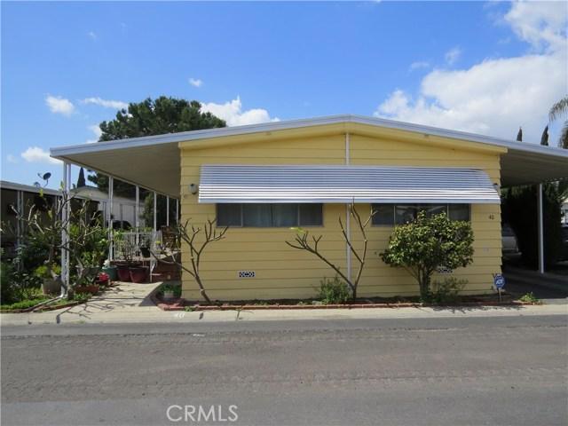 320 N Park Vista St, Anaheim, CA 92806 Photo 2