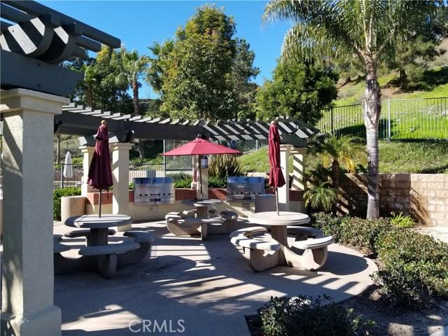 4115 Peninsula Drive, Carlsbad CA: http://media.crmls.org/medias/418c8312-5e07-4303-8032-0634585aa4ef.jpg