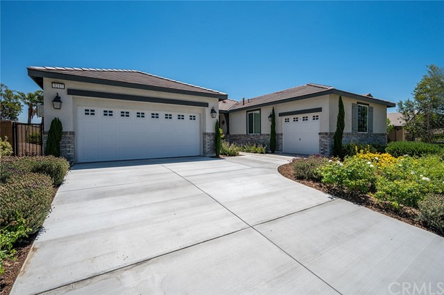 Photo of 5217 Sammy Hagar Way, Fontana, CA 92336