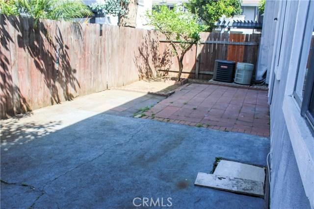 1250 S Brookhurst St, Anaheim, CA 92804 Photo 6