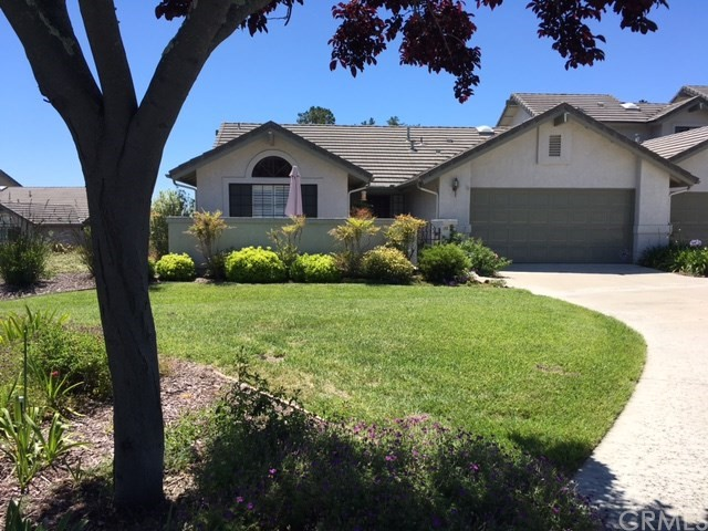 266 Tempus Circle, Arroyo Grande, CA 93420
