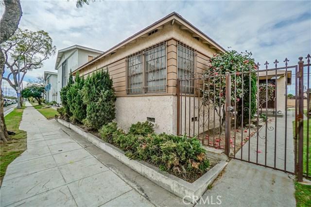 5485 Orange Av, Long Beach, CA 90805 Photo 0