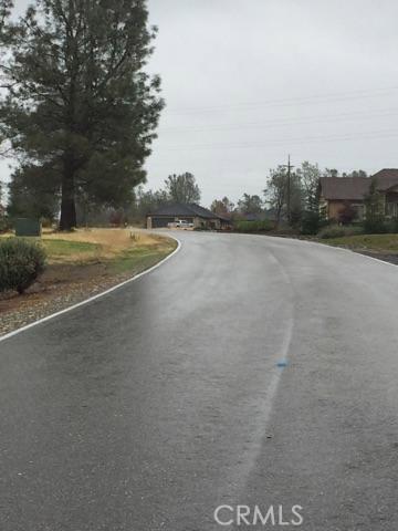 0 Lot 26 Bay Tree Drive, Paradise CA: http://media.crmls.org/medias/41933eb6-72ef-4b30-9e9c-05c5df041214.jpg