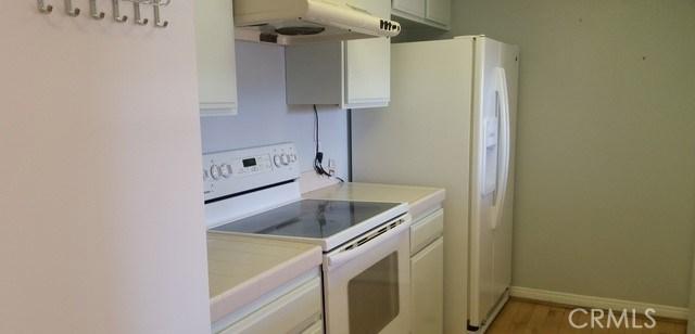 600 W 9th Street Unit 1210 Los Angeles, CA 90015 - MLS #: PW18176986
