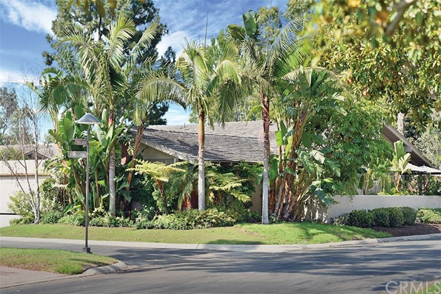 Photo of 506 Avenida Ladera, Newport Beach, CA 92660