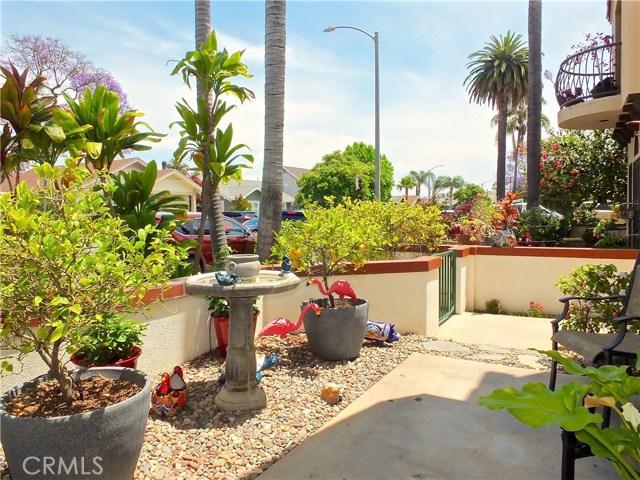 4040 E 6th St, Long Beach, CA 90814 Photo 4