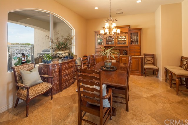 44411 Big Sky Wy, Temecula, CA 92590 Photo 14