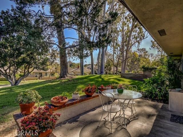 17303 Rosewood, Irvine, CA 92612 Photo 21