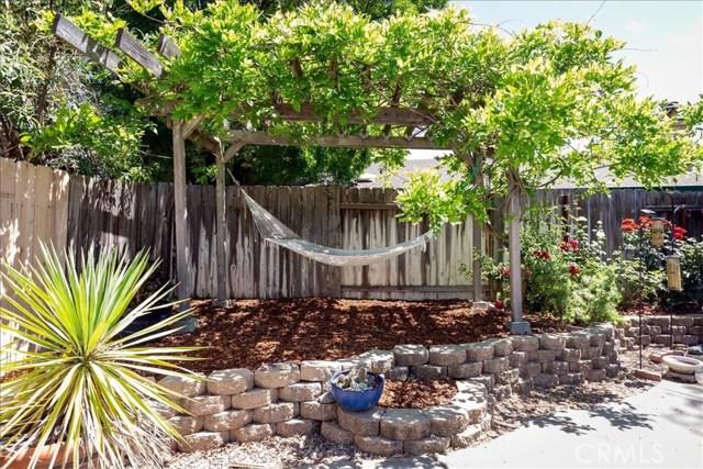 775 Golden Meadow Drive, Paso Robles CA: http://media.crmls.org/medias/4197afe4-fa12-4a72-891b-3ae0d7d5c2da.jpg