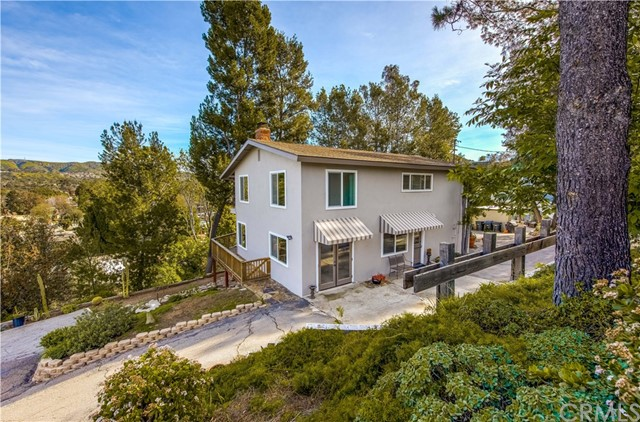5116 E Glen Arran Lane, Orange, California