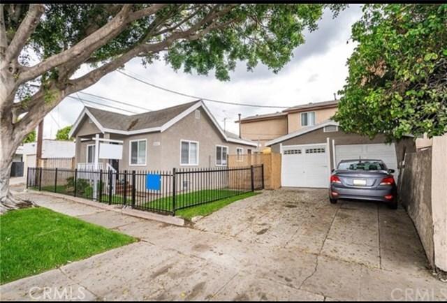 7512 Mckinley Av, Los Angeles, CA 90001 Photo 8