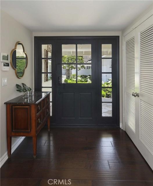 2233 Arbutus Street, Newport Beach CA: http://media.crmls.org/medias/41998cd3-48a5-4060-8de2-13c07f833960.jpg