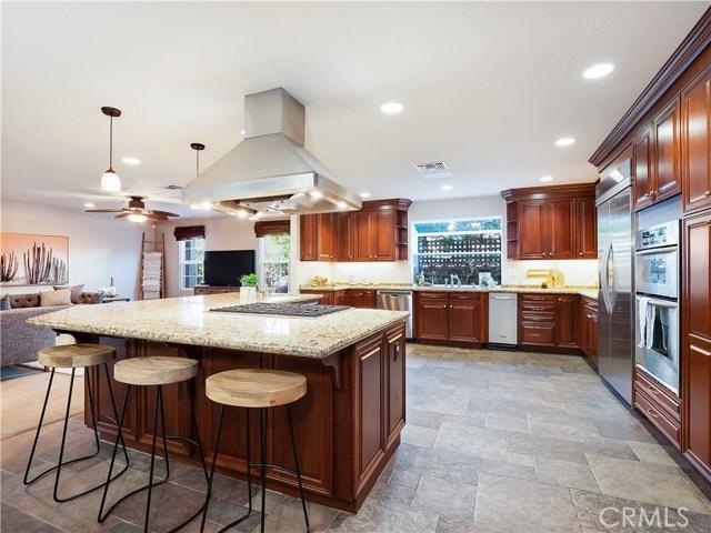 1033 W Notre Dame Street Upland, CA 91786 - MLS #: CV18176239