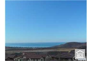 Single Family Home for Rent at 12 Via Canero St San Clemente, California 92673 United States