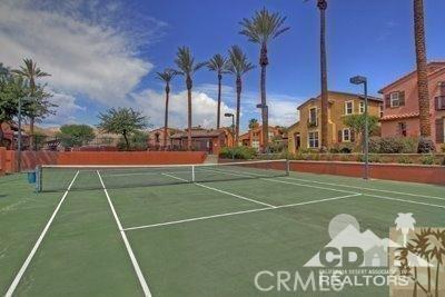 52439 Hawthorn Court La Quinta, CA 92253 - MLS #: 217024362DA