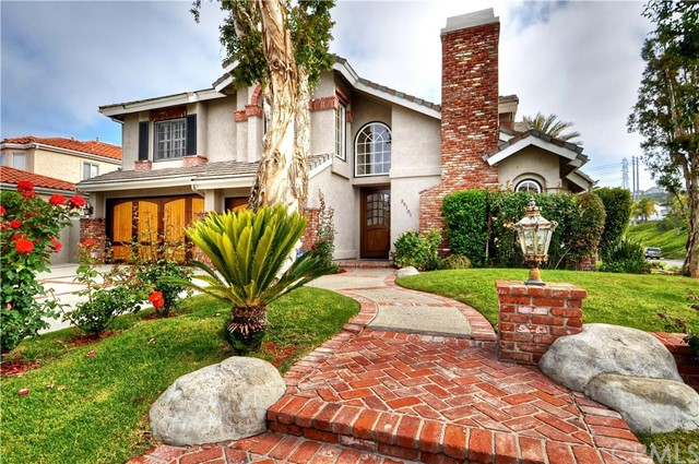 Single Family Home for Sale at 28151 San Lucas St Mission Viejo, California 92692 United States