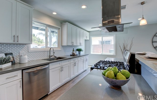 , CA  is listed for sale as MLS Listing OC18165754