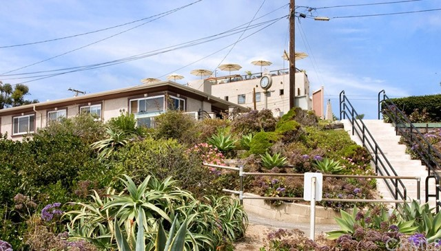 150 CRESS Street Laguna Beach, CA 92651 - MLS #: OC18071843