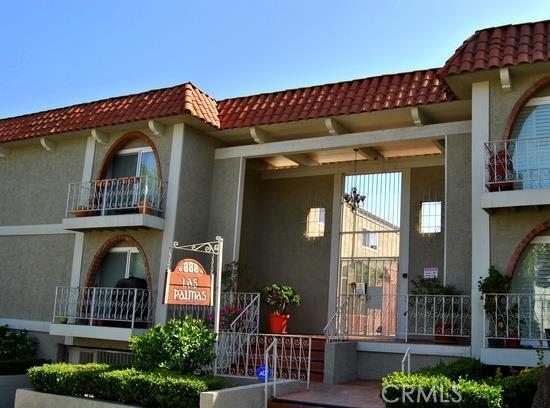 Victor Avenue, INGLEWOOD, CA 90302