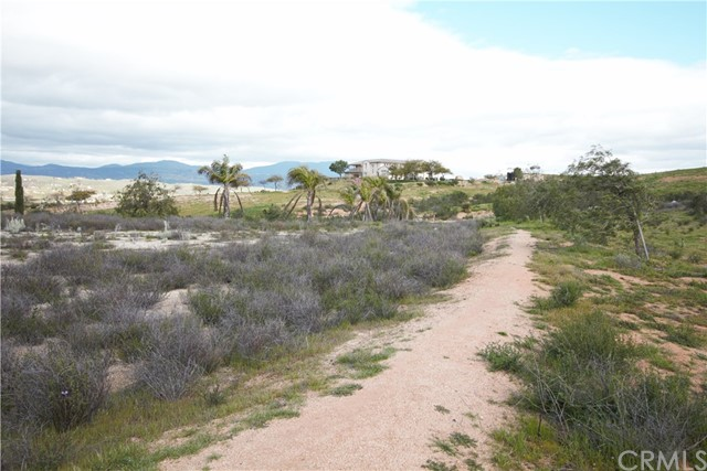 39763 Via Varela, Temecula, CA 92592 Photo 3