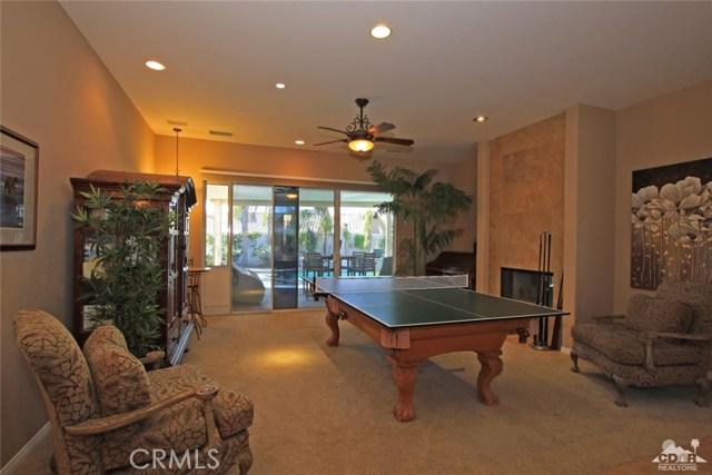 7 Dickens Court, Rancho Mirage CA: http://media.crmls.org/medias/41a11352-a5ec-4362-a861-3b7e9630e12f.jpg