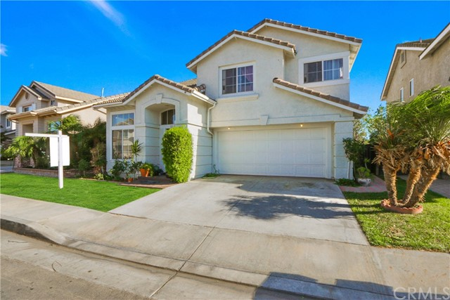 1212 E Sedona Drive  Orange CA 92866