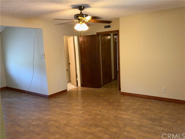 129 S Kingsley Street Anaheim, CA 92806 - MLS #: OC18204410