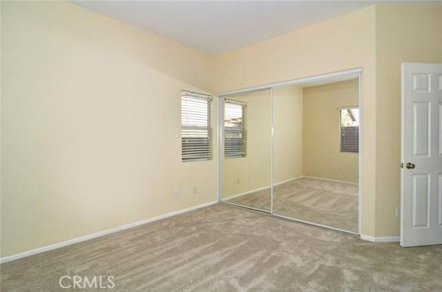 43156 Jamara Court Temecula, CA 92592 - MLS #: SW18173919